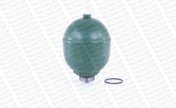 MONROE Veerbol hydraulisch veersysteem - SP8022