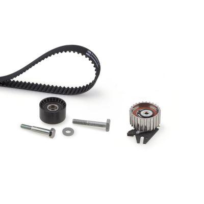 GATES Distributieriem kit PowerGripu00ae - K025650XS