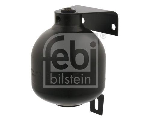 FEBI Veerbol hydraulisch veersysteem achter - 03276