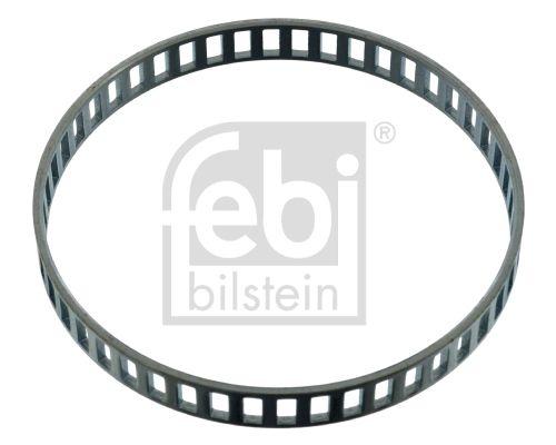 FEBI ABS ring achteras - (L&R) - 100505