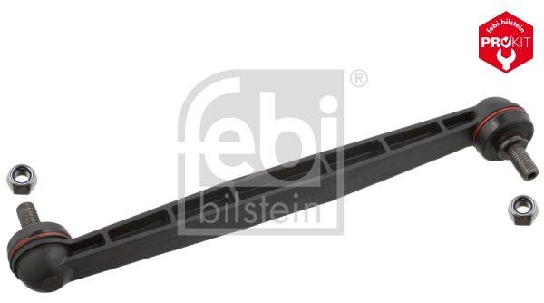 FEBI Stabilisatorstang vooras - (L&R) PROKIT - 14558
