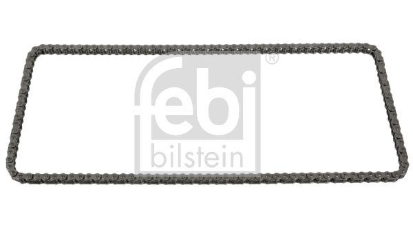 FEBI Distributieketting - 17617
