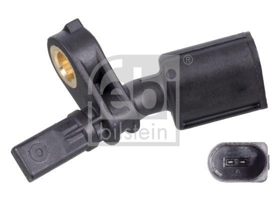 FEBI ABS sensor vooras - rechts - 23816