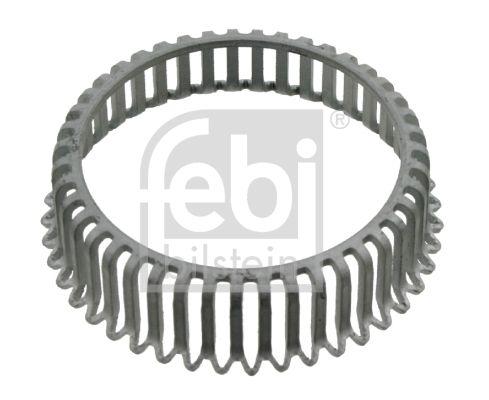 FEBI ABS ring achteras - (L&R) - 23826