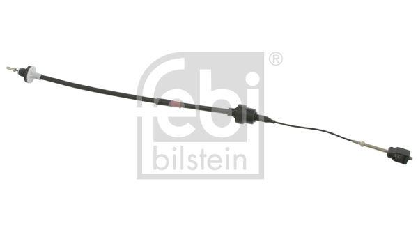 FEBI Koppelingskabel - 24641