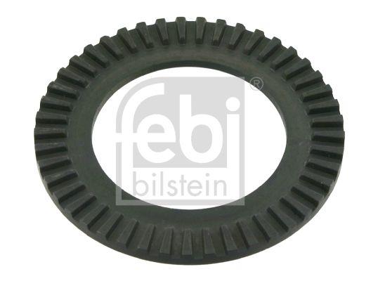 FEBI ABS ring achteras - (L&R) - 27176