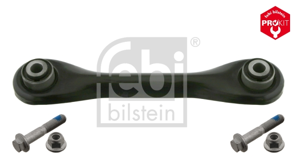 FEBI Draagarm achteras - onder (L&R) PROKIT - 30000