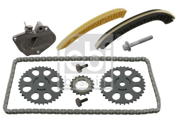 FEBI Distributieketting kit - 30607
