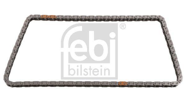 FEBI Distributieketting - 31803