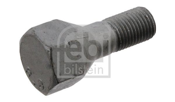 FEBI Wielbout - 32440