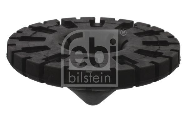 FEBI Veerschotel achteras - 37428