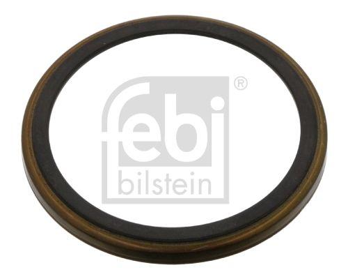 FEBI ABS ring achteras - (L&R) - 37777