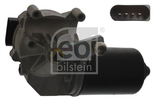 FEBI Ruitenwissermotor voor - 39309