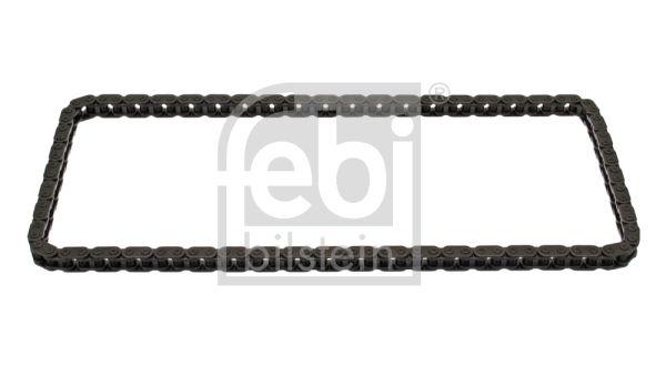 FEBI Distributieketting - 39959