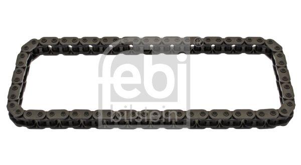 FEBI Distributieketting links - 39961