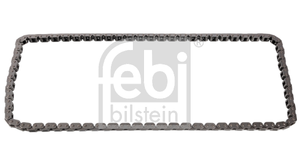 FEBI Distributieketting - 40390