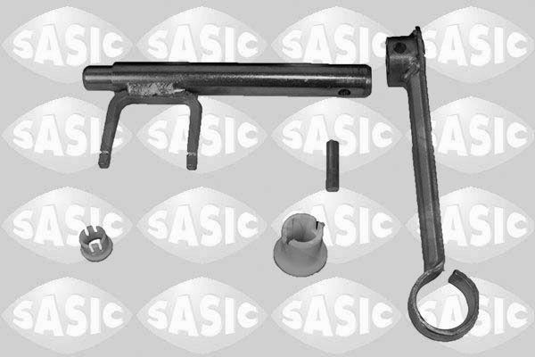 SASIC Koppelingsvork - 5400005