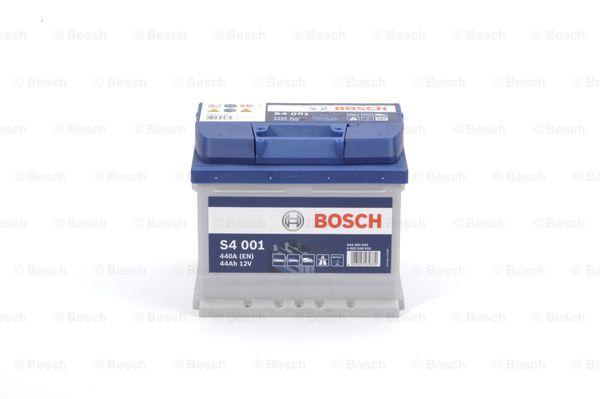 BOSCH Accu S4 - 0 092 S40 010