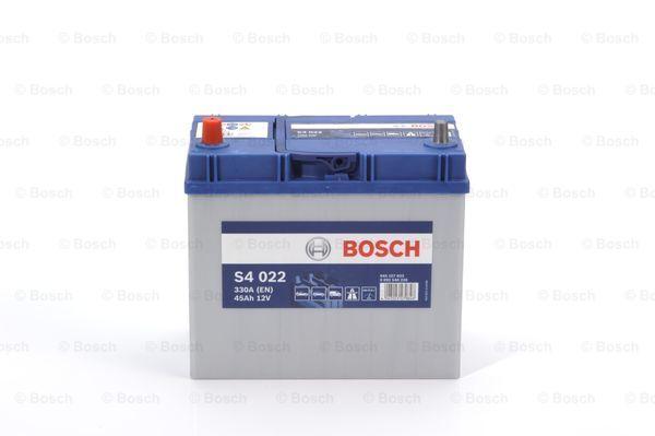 BOSCH Accu - 0 092 S40 220