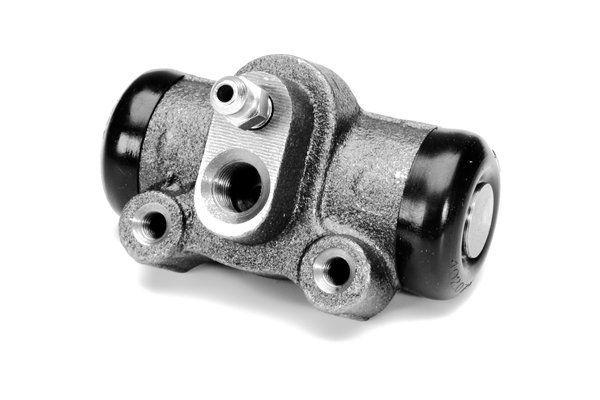 BOSCH Wielremcilinder reparatieset - F 026 002 506