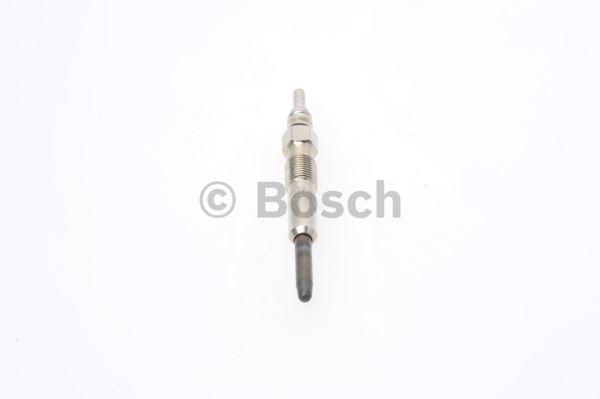 BOSCH Gloeibougie DURATERM - 0 250 202 022