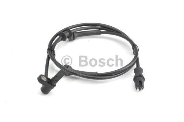 BOSCH ABS sensor vooras links - 0 265 007 073