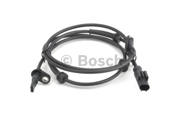 BOSCH ABS sensor - 0 265 007 831