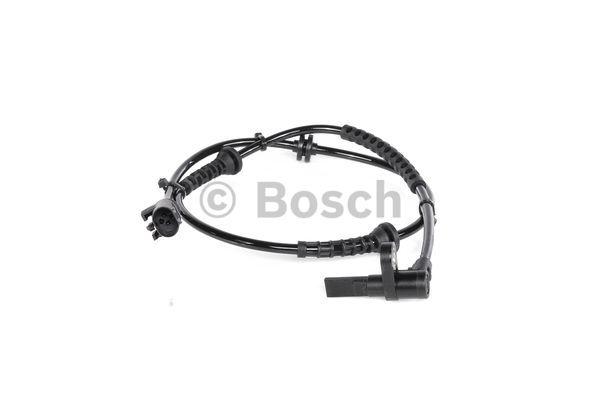 BOSCH ABS sensor vooras - 0 265 008 089