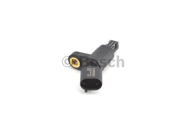 BOSCH ABS sensor achteras - 0 986 594 004