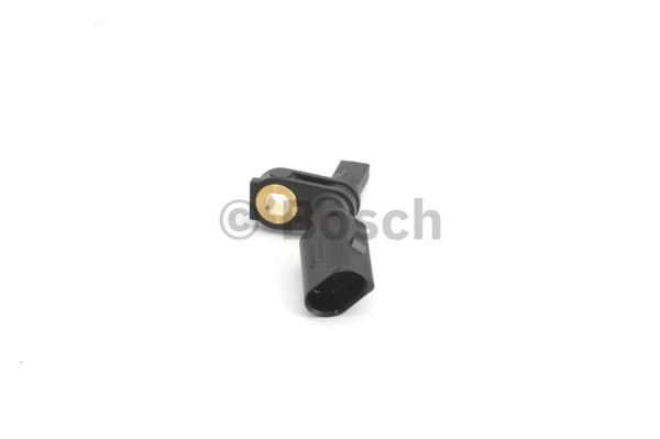 BOSCH ABS sensor vooras - rechts - 0 986 594 501