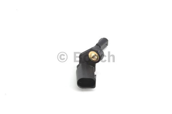 BOSCH ABS sensor achteras - links - 0 986 594 506