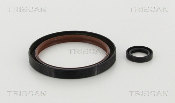 TRISCAN As-afdichtring koppeling - 8550 29018