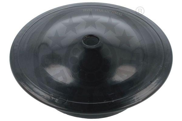 OPTIMAL Veerschotel achteras - (L&R) - F8-5362