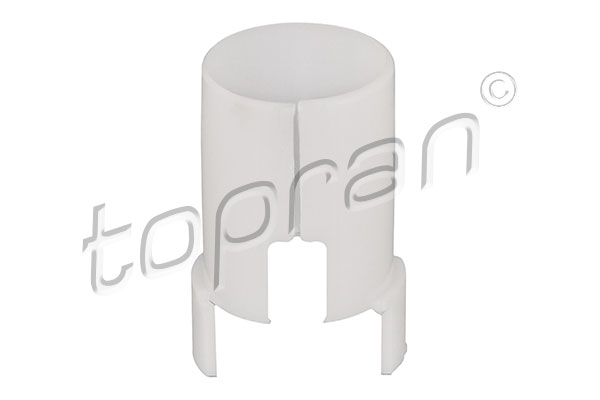 TOPRAN Geleidehuls - 100 070